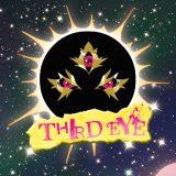エピソード7:会社(Third Eye)を設立する&結婚秘話(28歳)