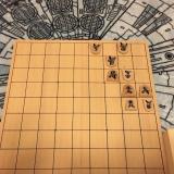 【祝】羽生さんの永世七冠達成記念!握り詰めチャレンジ企画